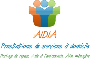 AIDIA Services