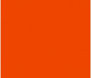 Riddim Production