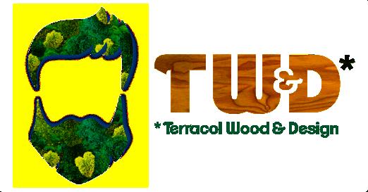 Terracol Wood & Design