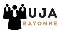 Logo de l'association UJA de Bayone