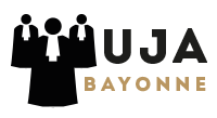 UJA Bayonne