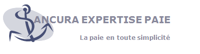 ANCURA Expertise Paie